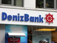 Denizbank'ın devir işlemi tamamlandı!