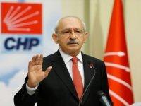 CHP Lideri Kemal Kılıçdaroğlu'dan belediyedeki atamalarla ilgili net mesaj!