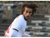 Sivas Belediyespor, Onur Uslucan'ı transfer etti