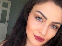 Anestezi teknikeri Ayşe'nin sır ölümü... Sevgilisi tutuklandı!