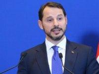 Berat Albayrak'tan bankaların faiz indirimiyle ilgili açıklama!