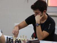 Merkezefendi Belediyesi Satranç Turnuvası düzenleyecek