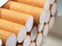 Tiryakilere kötü haber! Sigara fiyatları ne kadar zamlandı?