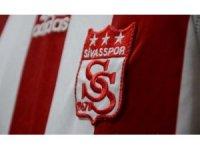 Cumhuriyet Kupası maçının saati değişti