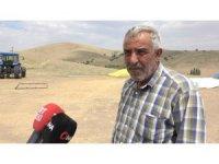 Kırıkkale'de adliye personeli 1 haftadır kayıp