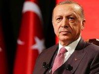 Erdoğan'dan bayram öncesi kamu çalışanlarına maaş müjdesi!