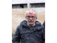 Rize'de haber alınamayan vatandaş ölü bulundu