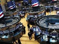 Ticaret savaşında ABD, Çin'i manipülatör ilan etti, piyasalar tepetaklak!