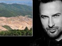 Megastar'dan Kaz Dağları isyanı: Yeter artık, kendinize gelin