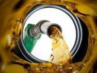 Benzin fiyatına 28 kuruşluk indirim!