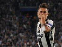 Tam 70 milyon Euro... Dev transfer!
