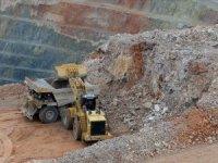 1.102 maden sahası aramaya açılacak