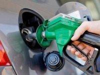 Benzine bir indirim daha... Motorinin fiyatı ne olacak?