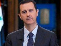Türkiye-ABD anlaşması... Esad ne tepki verdi?
