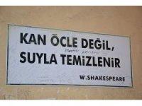 Sinop Cezaevindeki 'tarihi' hata