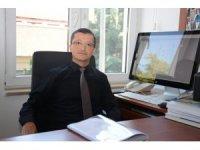 Anadolu Üniversitesi öğretim üyesinin büyük başarısı