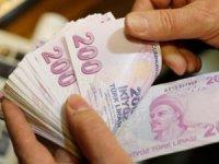 Merkez Bankası cari denge rakamlarını açıkladı!