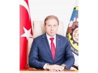 """Başkan Karabacak: """"Bayramlar kardeşlik ve dayanışma ruhunu canlı tutar"""""""