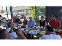 Didim'de turizm sezonun uzatılması için çalışmalar sürüyor