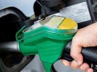 Petrol fiyatlarındaki düşüş depolara yansıyacak!