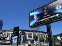 Süper Kupa İstanbul'da sahibini bulacak!