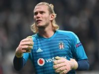 Karius'un alternatifi belli oldu!