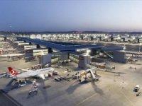 İstanbul Havalimanı için önemli karar Resmi Gazete'de yayımlandı!