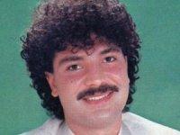 Ünlü şarkıcı Devran Çağlar evinde ölü bulundu!