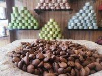 Mardin, turistleri kahve ve sabun kokuları ile karşılayacak
