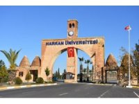 Harran Üniversitesi'ne YKS 2019'da rekor tercih