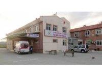 Sarım Çay'ına düşen 13 yaşındaki çocuk boğularak öldü