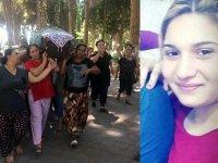 İzmir'de kadın cinayeti! 4 ay önce boşandığı eski eşi dövdü, kayınpederi öldürdü!