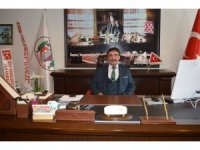 Stant ücretleri Karacasuspor'a bağışlanacak