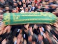 Türk Armatörler Birliği üyesi Ahmet Sami İnce hayatını kaybetti