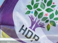 HDP'li belediyelere operasyon! 3 Belediye Başkanı görevden uzaklaştırıldı