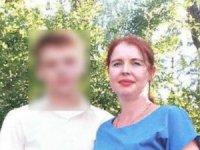 Rusya'da tüyler ürperten olay! 16 yaşındaki çocuk baltayla ailesini katletti