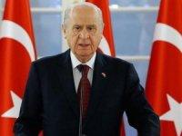 HDP'li belediyelere operasyon! Bahçeli'den İçişleri Bakanı Soylu'ya tebrik telefonu...