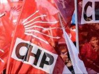CHP'den, HDP'li belediyelere kayyum atanmasına tepki!