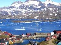 Danimarka Başbakanı'ndan Trump'a 'Grönland' yanıtı: Absürt