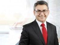 Ünlü Ekonomist Yaşar Erdinç hayatını kaybetti