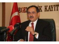 Samsun Golf Sahası 5 yıllığına Türkiye Golf Federasyonu'na kiralanacak