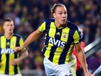 Fenerbahçe, Frey transferiniaçıkladı!