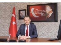 Kaymakam Ürkmezer'den Yazıköy arsaları ile ilgili açıklama