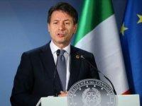 İtalya Başbakanı istifa kararı aldı!