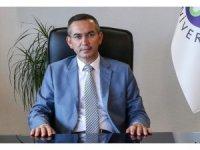 """Rektör Akdoğan: """"ODÜ büyüyecek"""""""