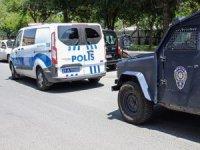 Diyarbakır'da aynı aileden 6 kişiyi katleden cani yakalandı!