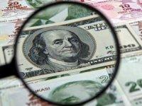 23 Ağustos Cumaresi... Dolar ne kadar oldu?