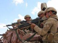 Jandarma Genel Komutanı: Dağlar teröristlerden temizlendi