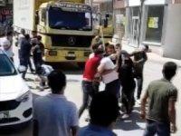 Bursa'da beşik kertmesi kavgası: 9 yaralı, 18 gözaltı