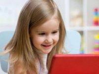 Youtube'dan çocuk kararı! 800 bin video silindi...